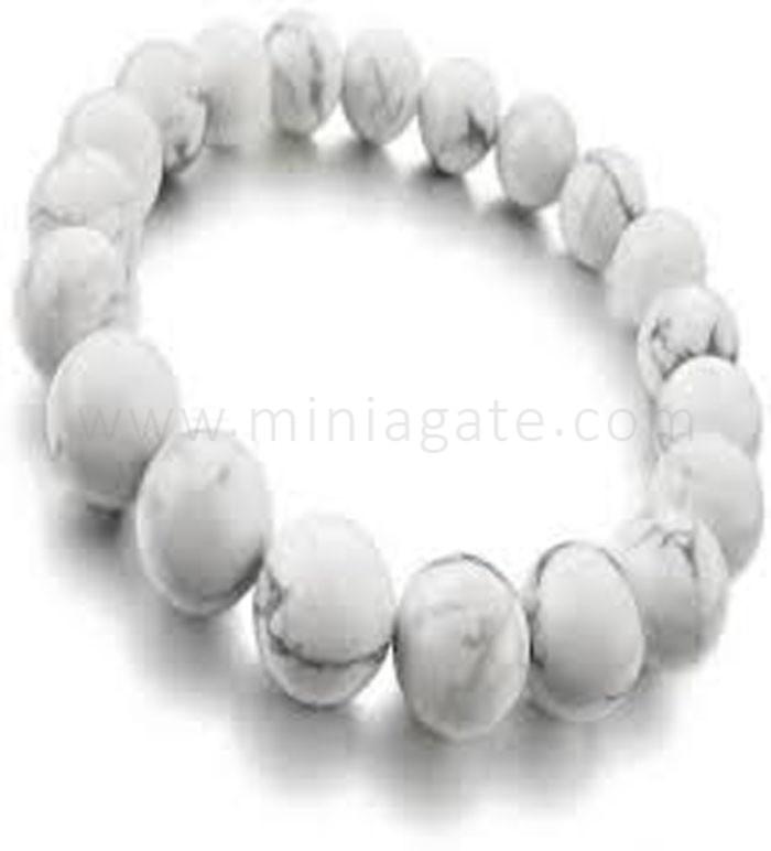 Bracelets/ Bands